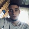 Влад, 22, г.Дмитров