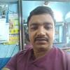 upendra, 25, г.Гунтакал