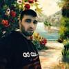 Амир, 33, г.Ноябрьск