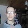 алексей, 19, г.Одинцово
