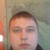 коля, 28, г.Коноша