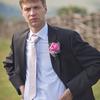 Алекс, 32, г.Горно-Алтайск