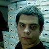 Андрюха Кудрявцев, 22, г.Екатеринбург
