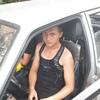 Андрей, 27, г.Щигры