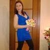 Ольга, 33, г.Рига