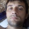 Андрей, 28, г.Чернигов