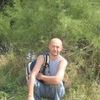 Владимир, 31, г.Чернигов