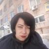 Юля Капитонова, 36, г.Черниговка