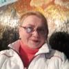 Татьяна Андреева, 52, г.Юрюзань