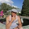 Егор, 52, г.Нижневартовск