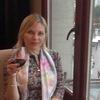Светлана, 45, г.Львов