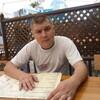 TRANSPORT ITALIA, 35, г.Кишинёв
