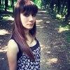 Анюта, 19, г.Гайсин