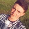 Ilya, 24, г.Димитров