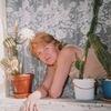 Людмила, 39, г.Городея
