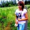 Ирина, 24, г.Енакиево