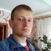Дима Самотес, 29, г.Бердичев