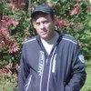 Сергей, 38, г.Пильна
