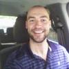 Jonathan, 27, г.Роли