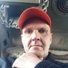 Слава, 41, г.Череповец