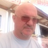 Vladimir, 57, г.Лимассол