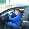 Виталик, 23, г.Москва