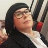 Svetlana, 56, г.Таллин