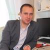 Sergei, 26, г.Орша