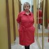 Ольга, 41, г.Новосибирск