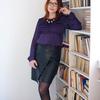 anastasija, 46, г.Рига