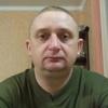 Слава, 43, г.Батайск