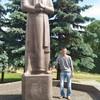 Александр, 40, г.Алитус