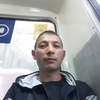 Дмитрий, 38, г.Киселевск
