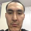 chin, 33, г.Капчагай