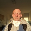 Руслан, 49, г.Франкфурт-на-Майне