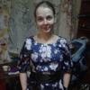 Анастасия, 22, г.Бор