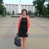 Liana, 35, г.Ереван