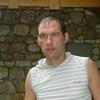 Алексей, 34, г.Стерлитамак