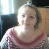 Svetlana, 52, г.Вильнюс