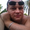 Евгений Иванов, 44, г.Alboraya