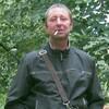 Владимир, 49, г.Донецк