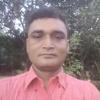 Shahinur Islam, 47, г.Дакка
