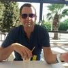 Лаки, 53, г.Торонто