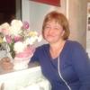 Наталья, 42, г.Алдан