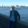 сергей, 21, г.Старая Русса