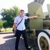 Павел, 36, г.Макеевка