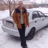 Владимир, 45, г.Копейск