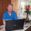 Евгений, 40, г.Ипатово