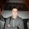 Анатолий, 29, г.Тольятти