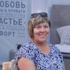 Роза, 59, г.Воронеж